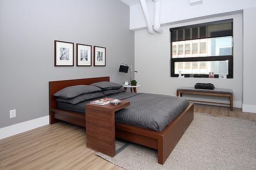 1bedroom3_500.jpg