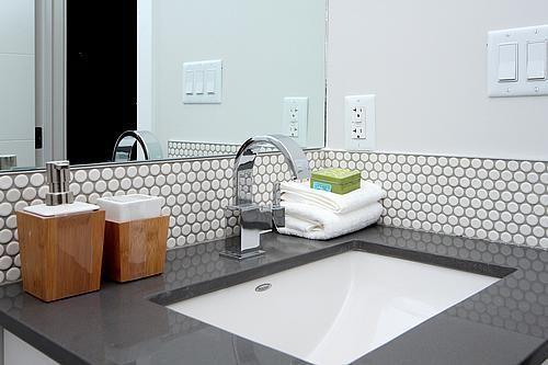 1bathroom1_500.jpg