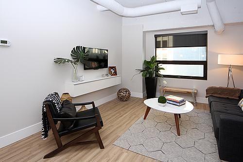 1livingroom3_500.jpg