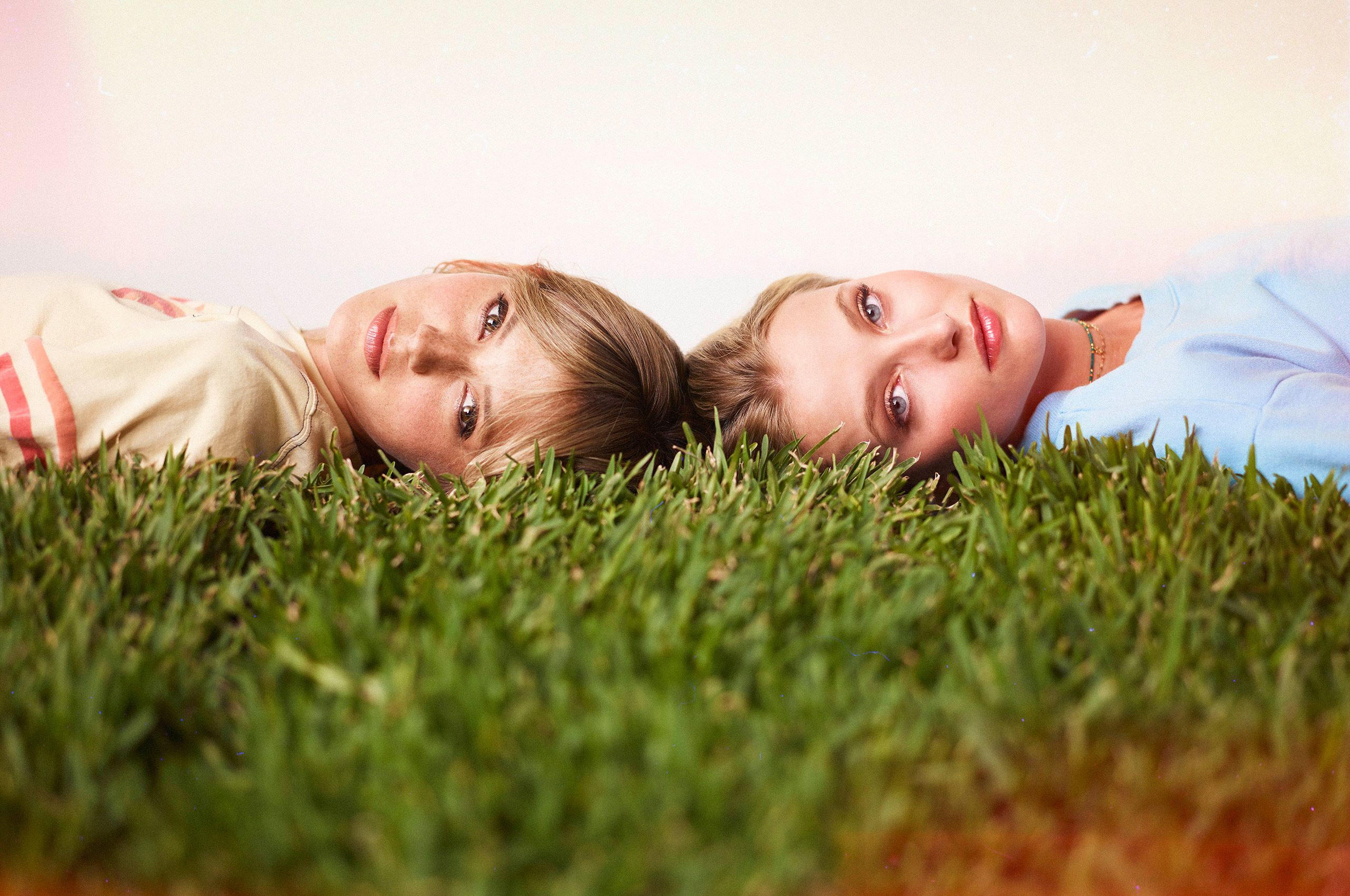 GIRLS-ON-GRASS_POSTER-IMAGE.jpg