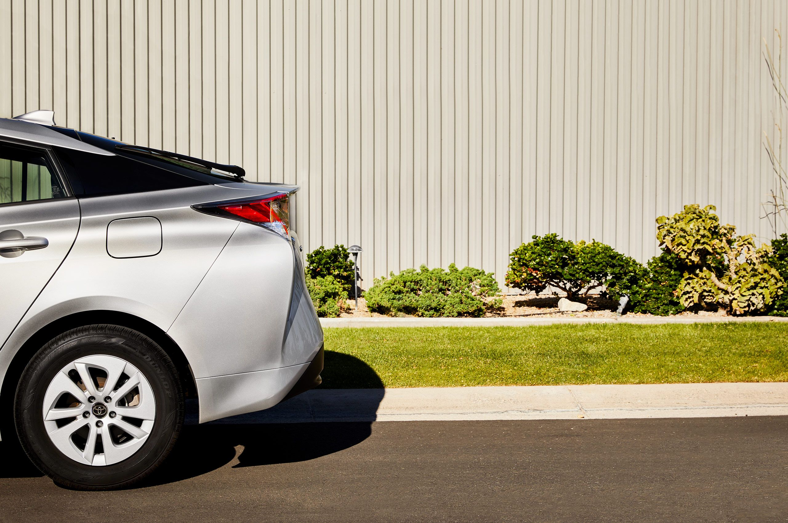 PRIUS_PS_DAY_2_137.jpg
