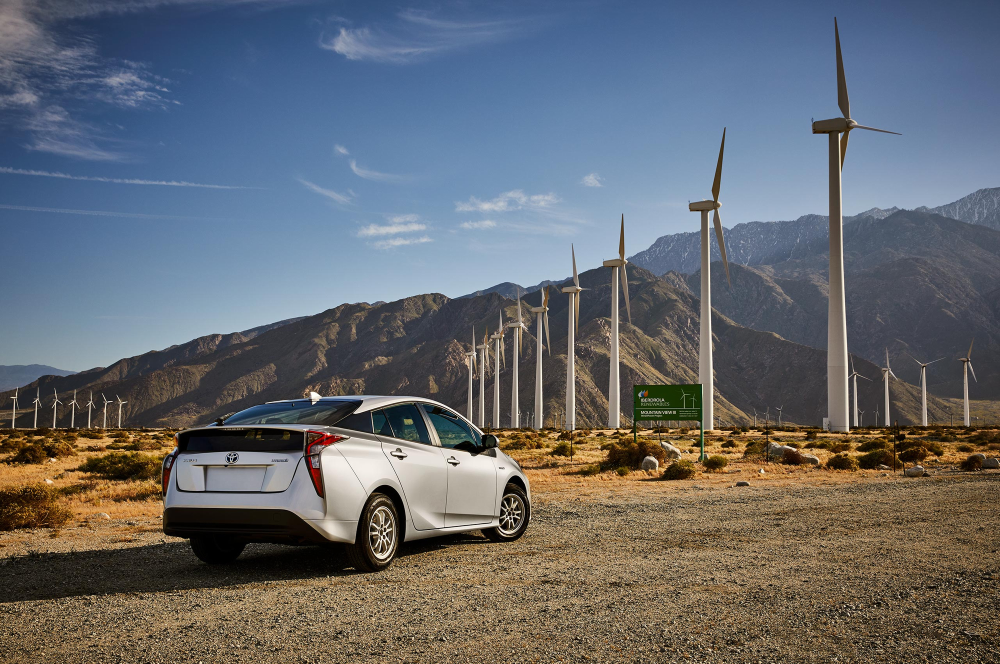 PRIUS_PS_DAY_1_REAR_WINDMILLS_063.jpg