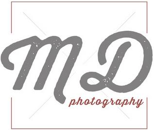:: Morgan Dabbs Photography ::