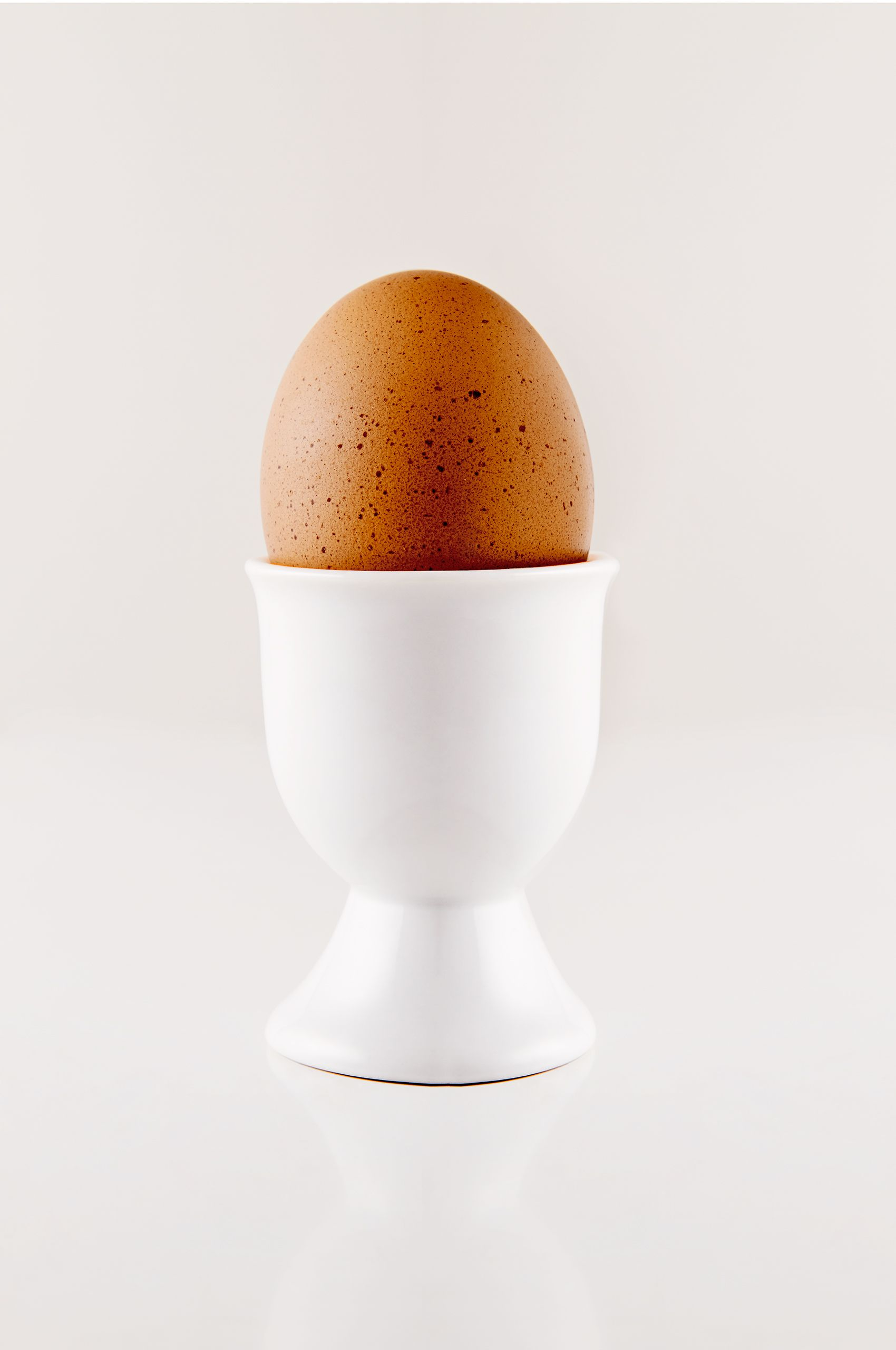 THE_INCREDIBLE_EGG_084.jpg