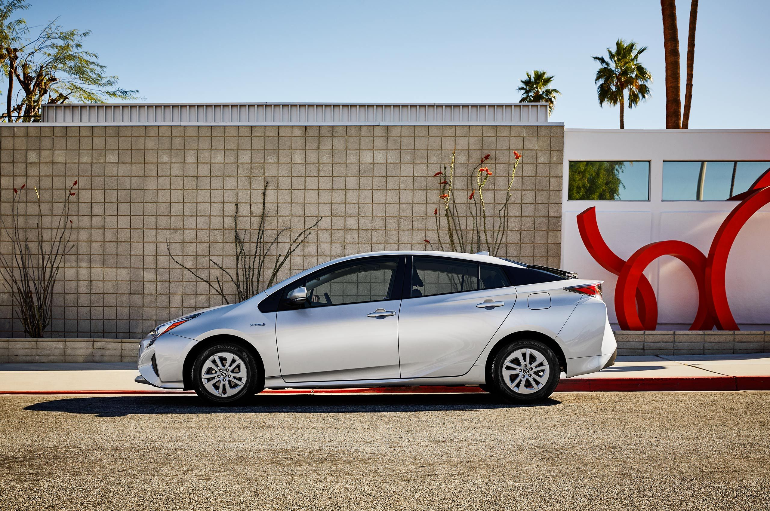 PRIUS_PS_DAY_1_029.jpg