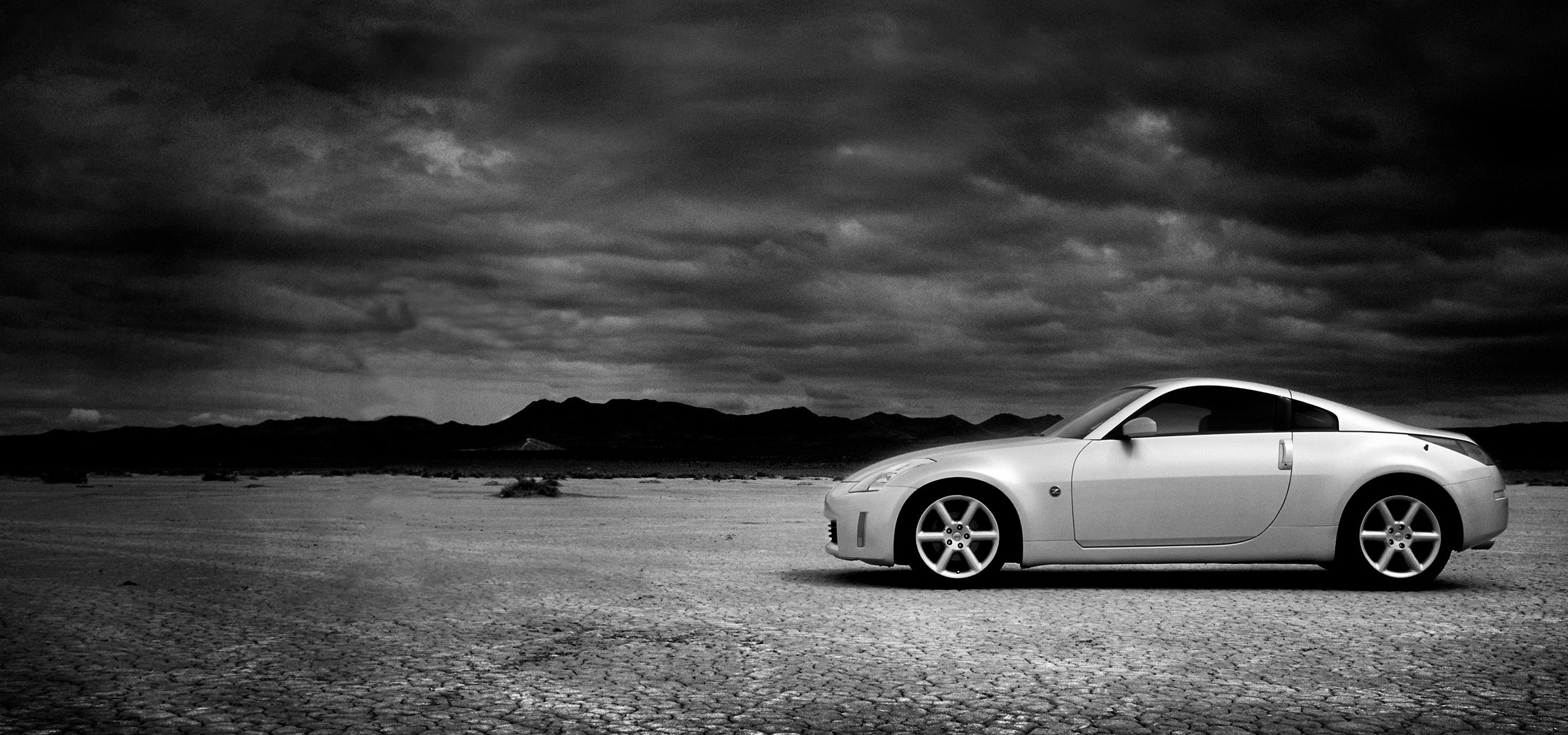 desert_profile.jpg