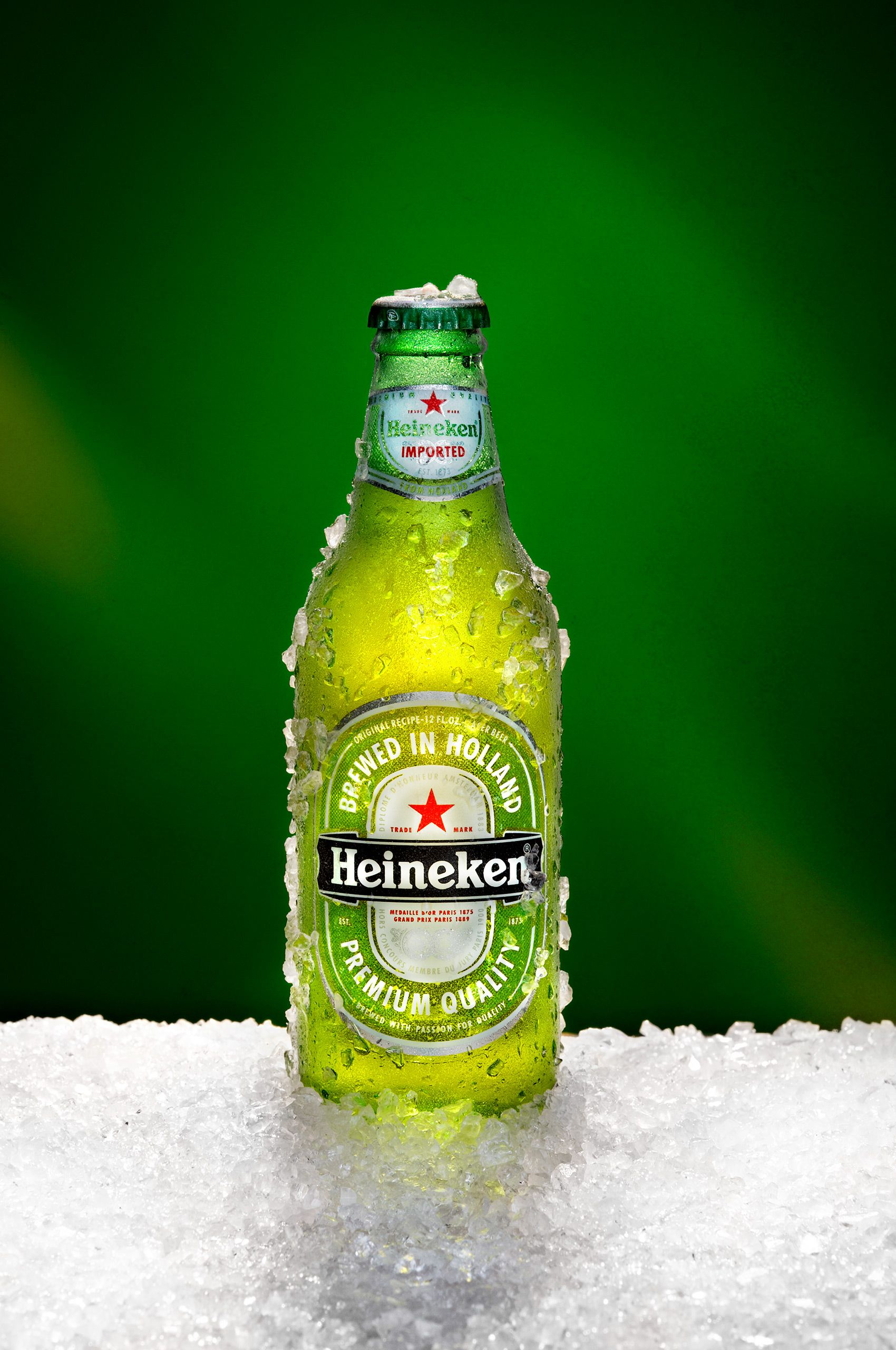 Heineken_Bottle.jpg