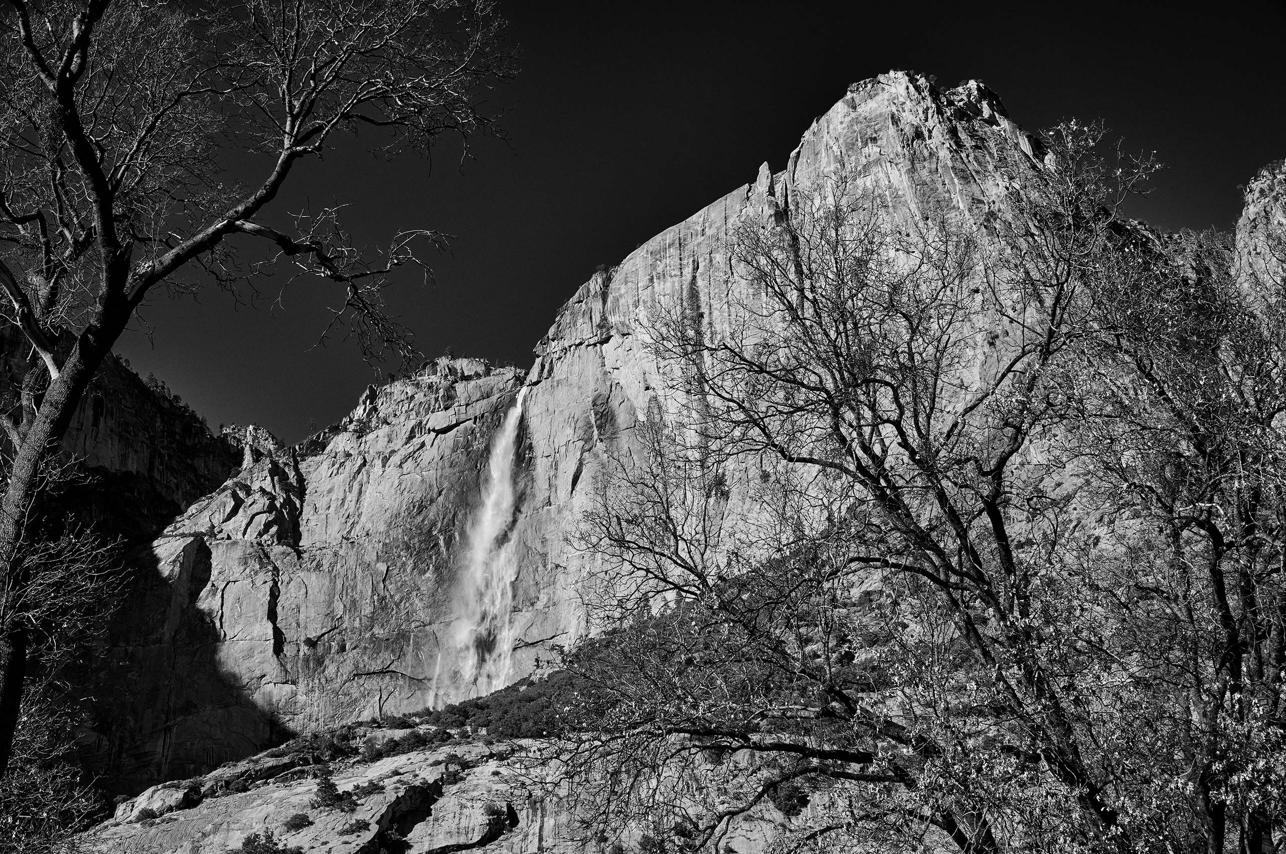YOSEMITE_VALLEY_0080.jpg