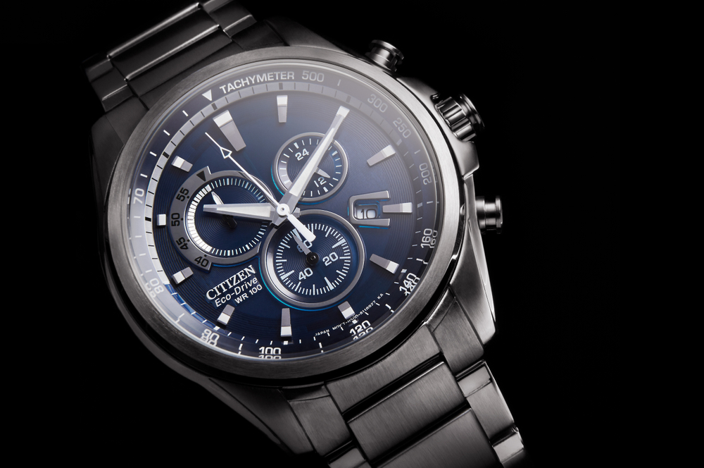 CITIZEN_WATCH_WR200_RETOUCHED.jpg