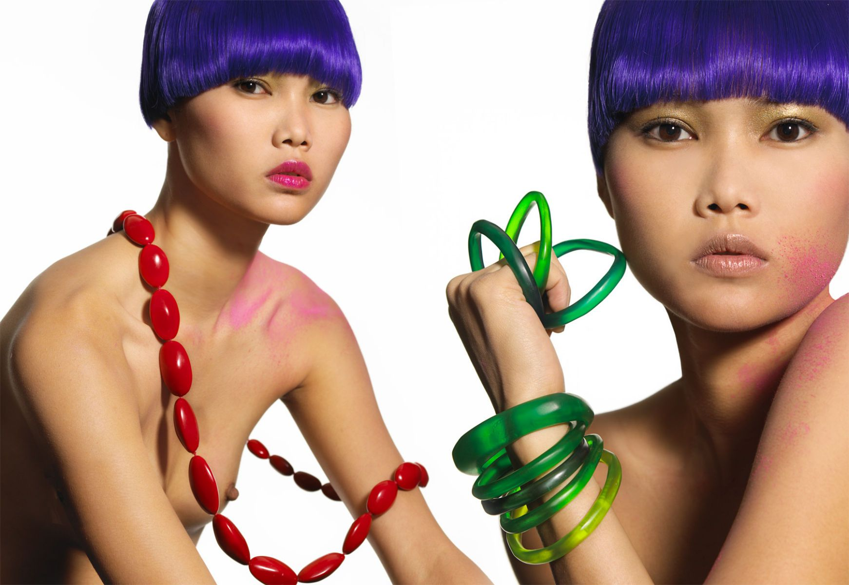 4_0_8_1asian_jewels.jpg