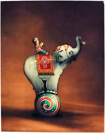 1toy_elephant