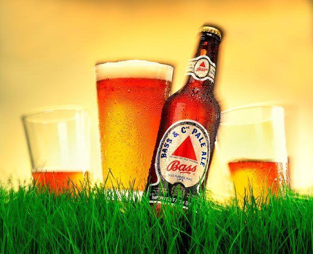 1Bass_beer_w_grass