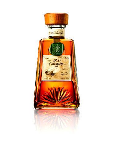 1r1800_bottle