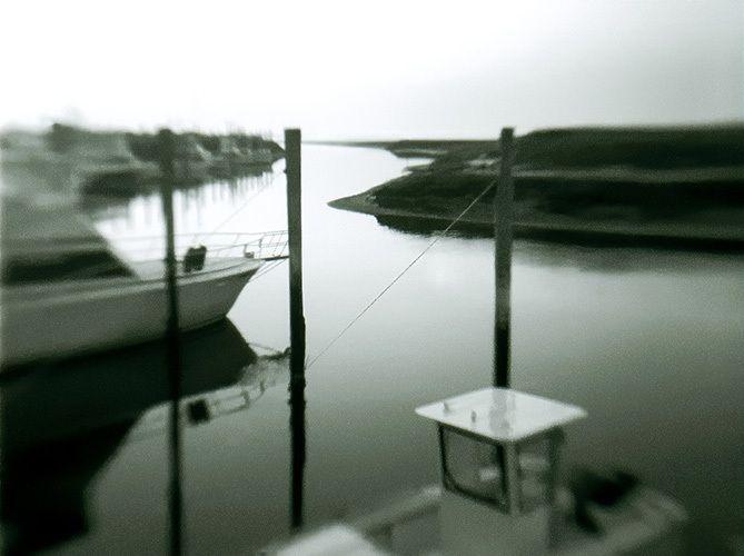 1rock_dock2