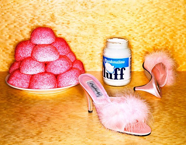 1pinkslippers