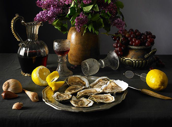 1oysters_