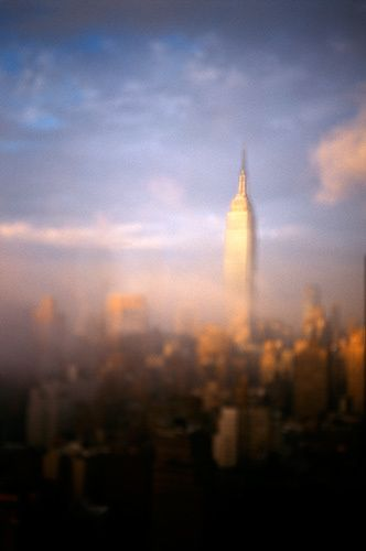 1empire_state_verticle