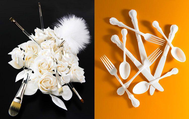 1white_roses___brushes
