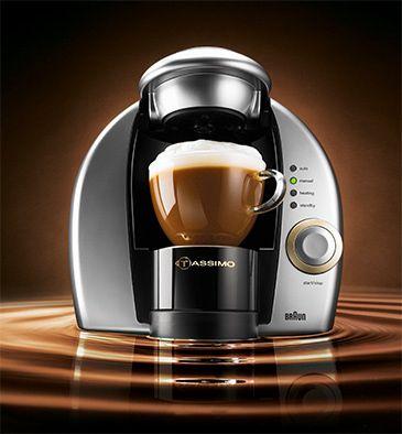 1tassimo_coffee