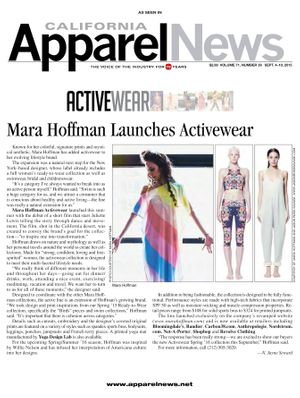 Mara Hoffman Launches Activewear .jpg