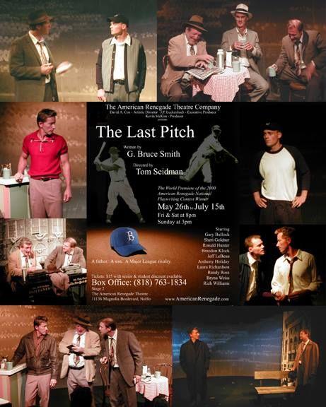 The Last Pitch-1.jpg