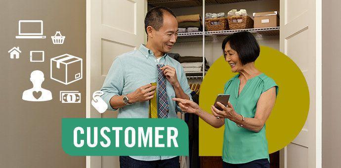 consumertrendscustomer.jpg