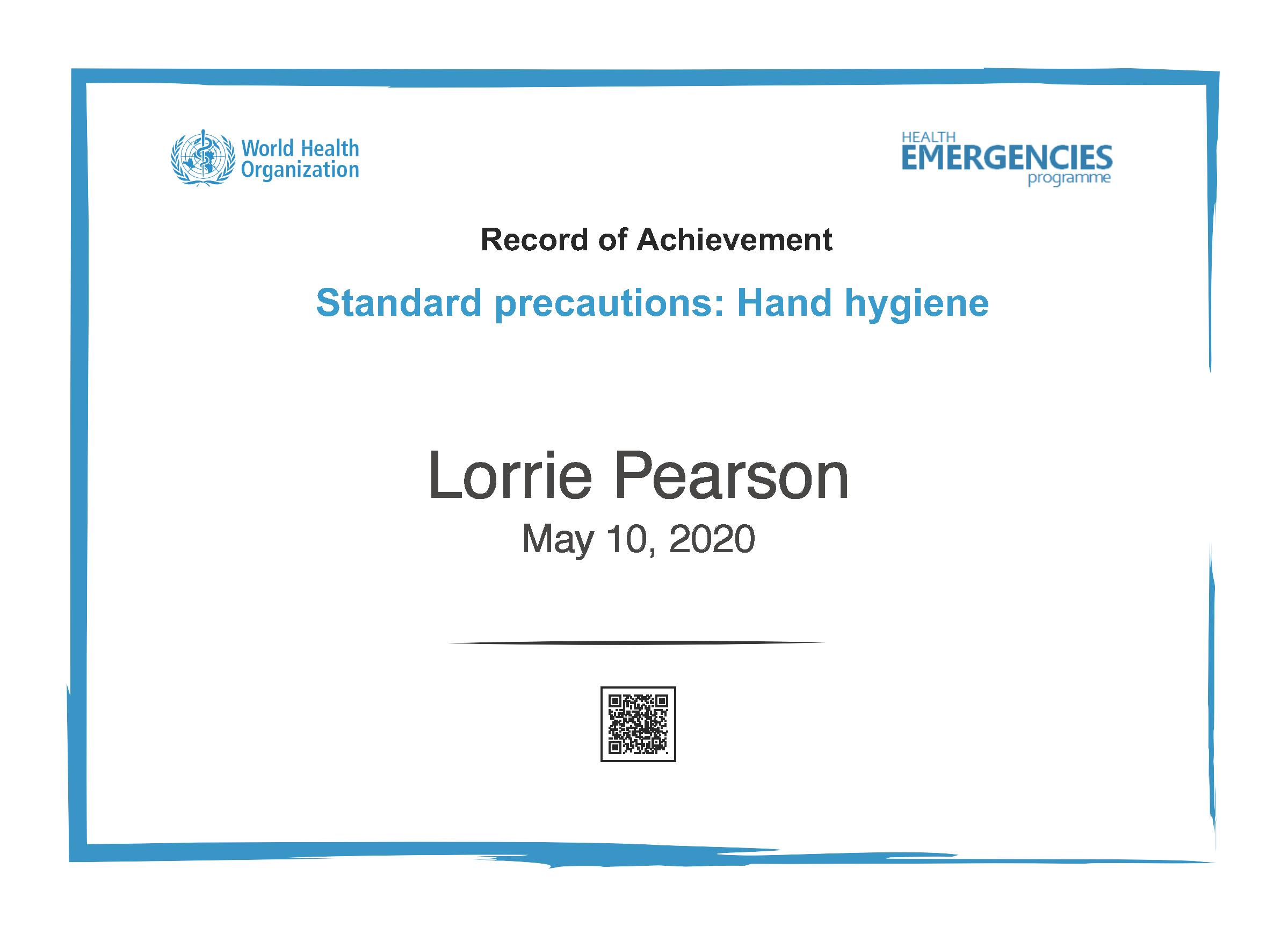 IPC-HH-en_RecordOfAchievement.png