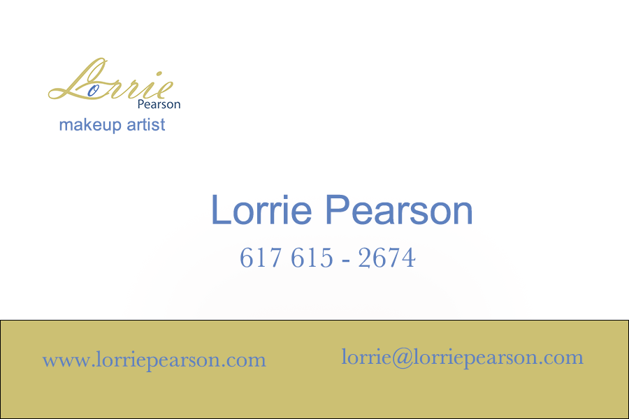 MUA business card.png