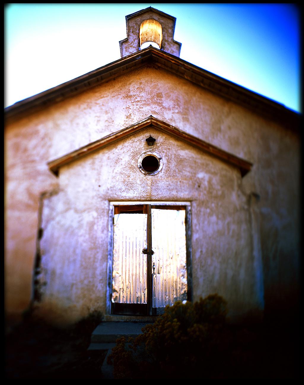 1petaca_church.jpg