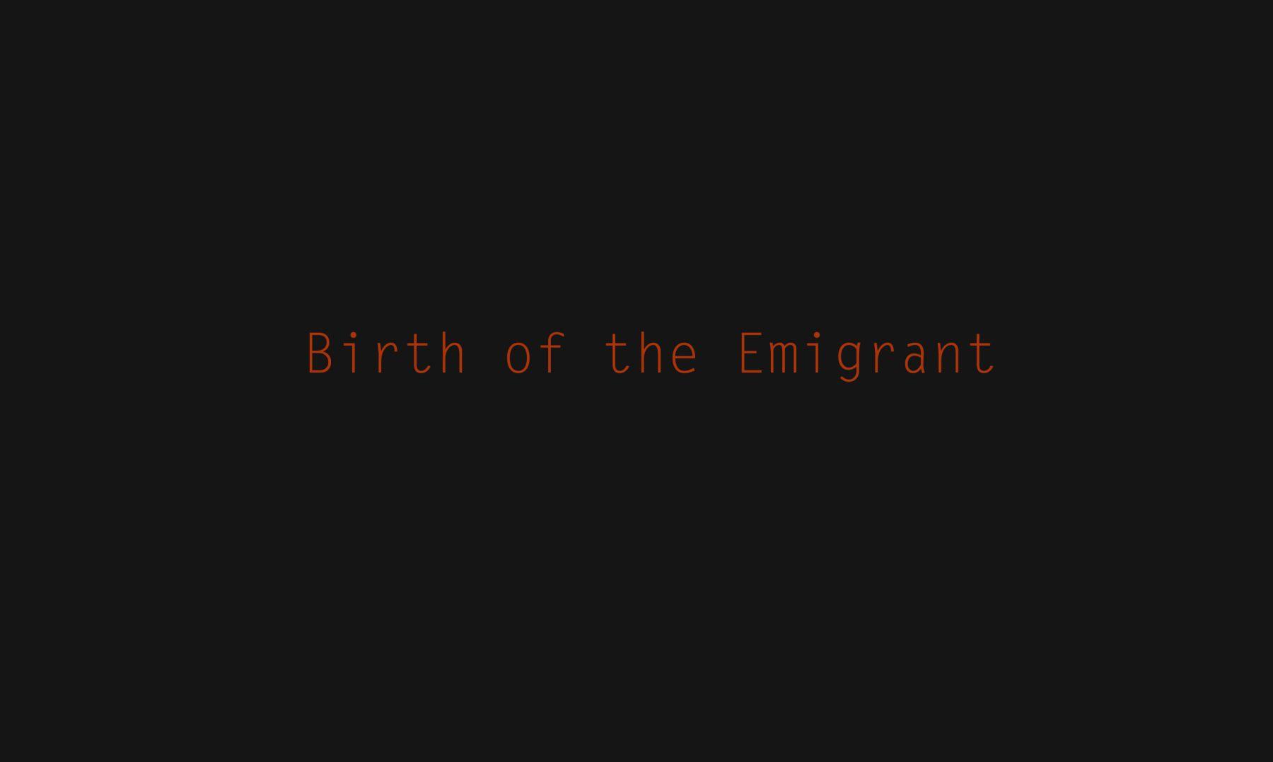 1r3_birth_of_title