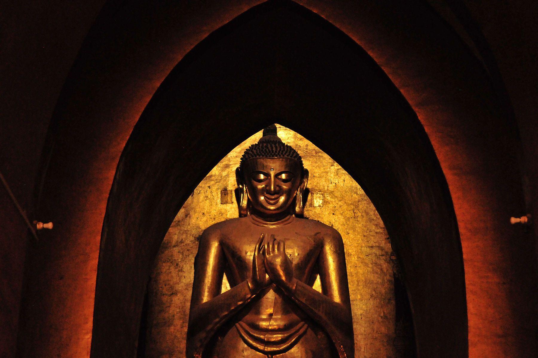 1buddha_4965