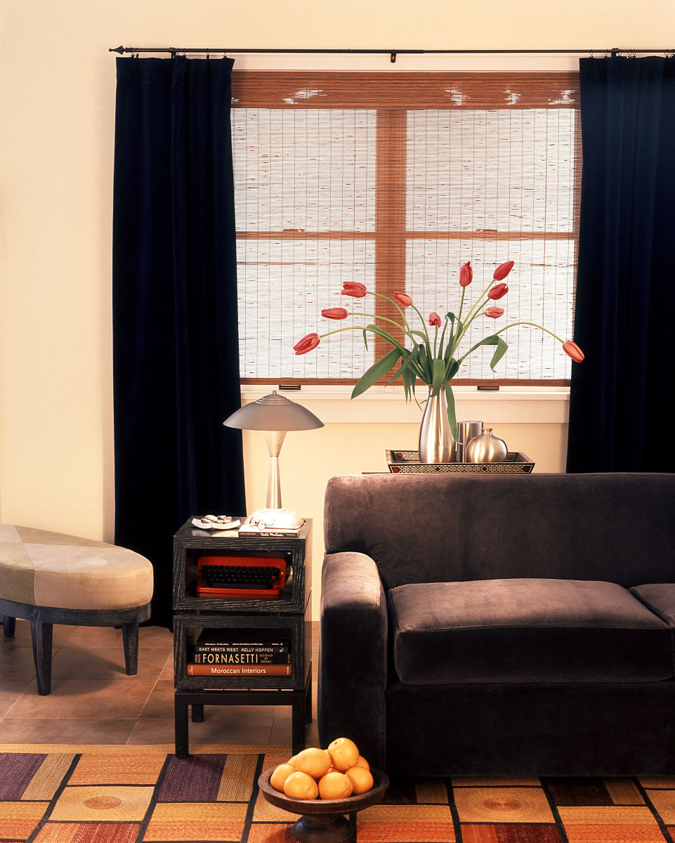 6_1livingroom.jpg