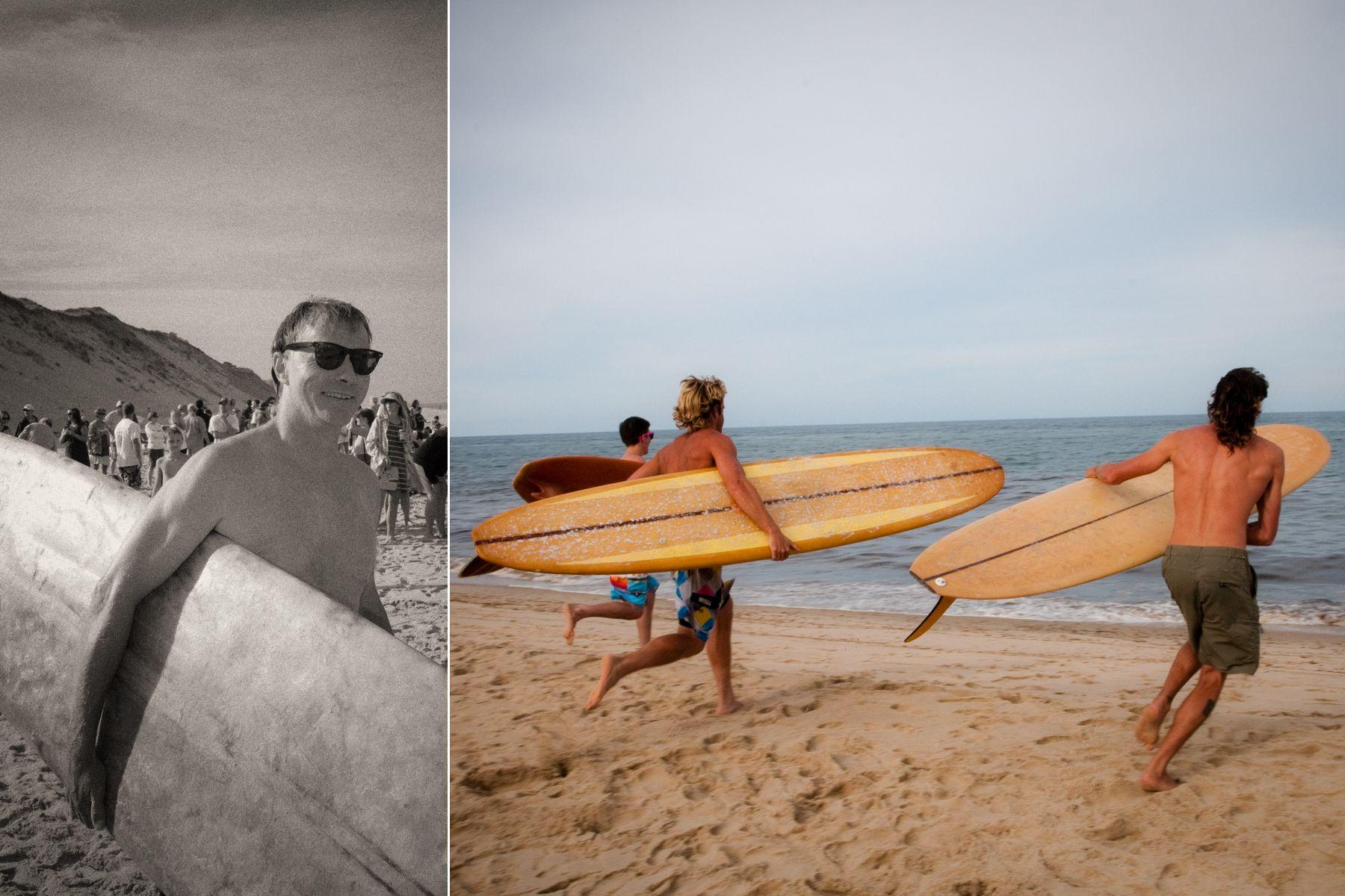 Surfers-7.jpg