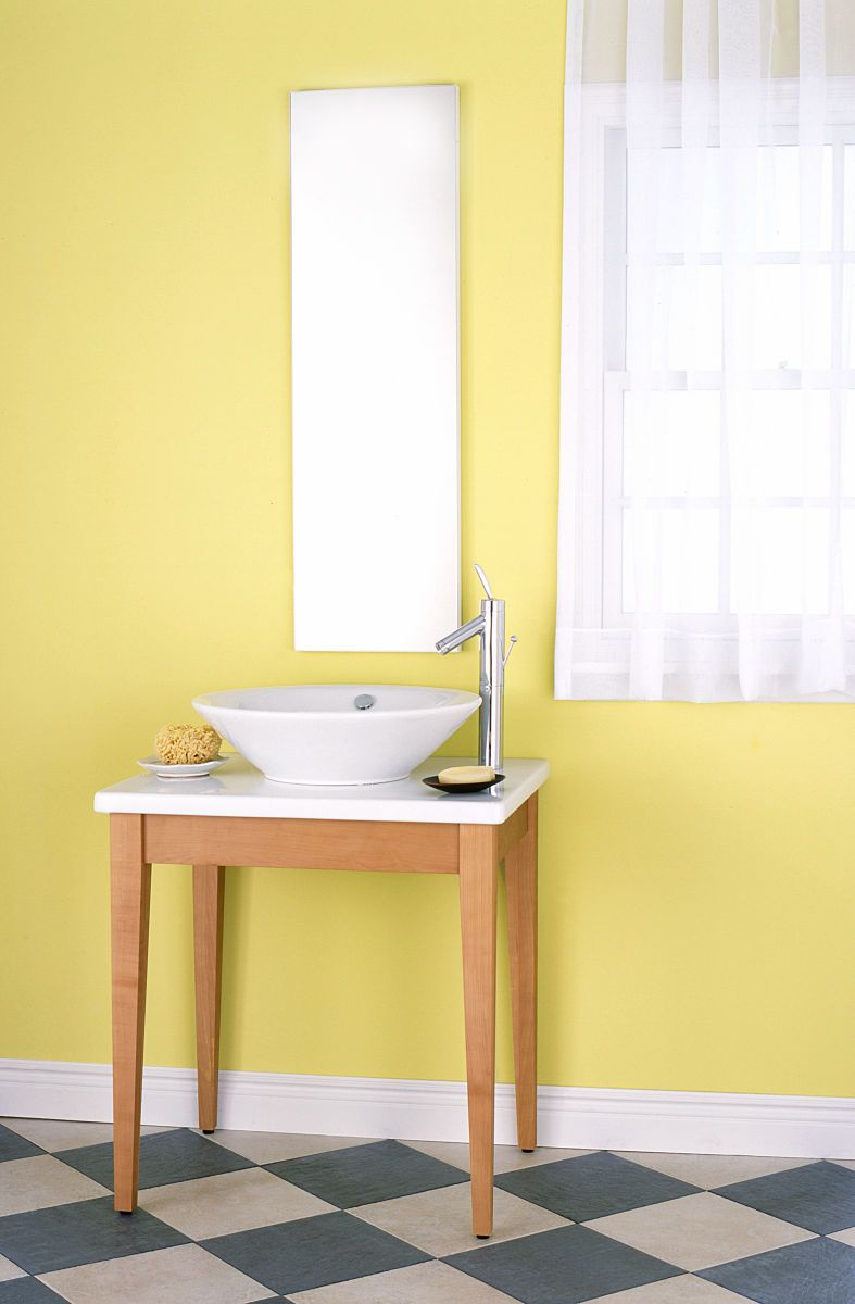 3_1bathroom_yellow.jpg