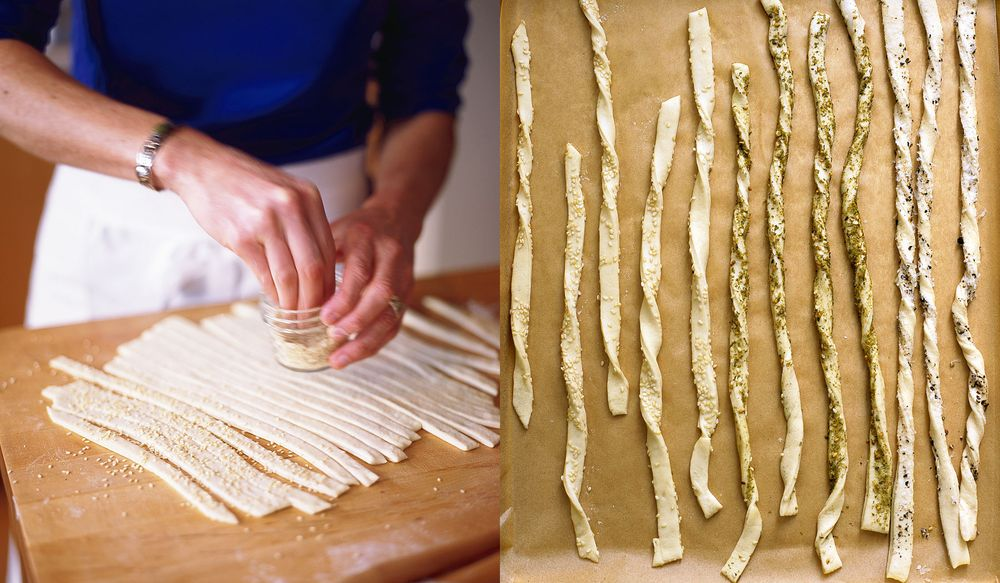 12_1makingbreadsticks_1.jpg