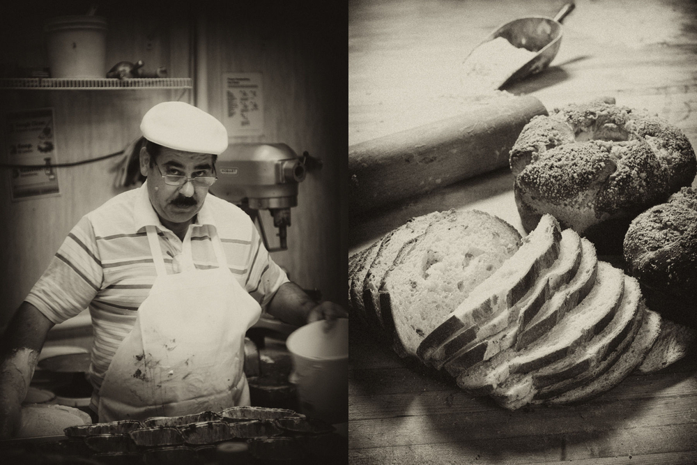 23_1garfield_bakery.jpg