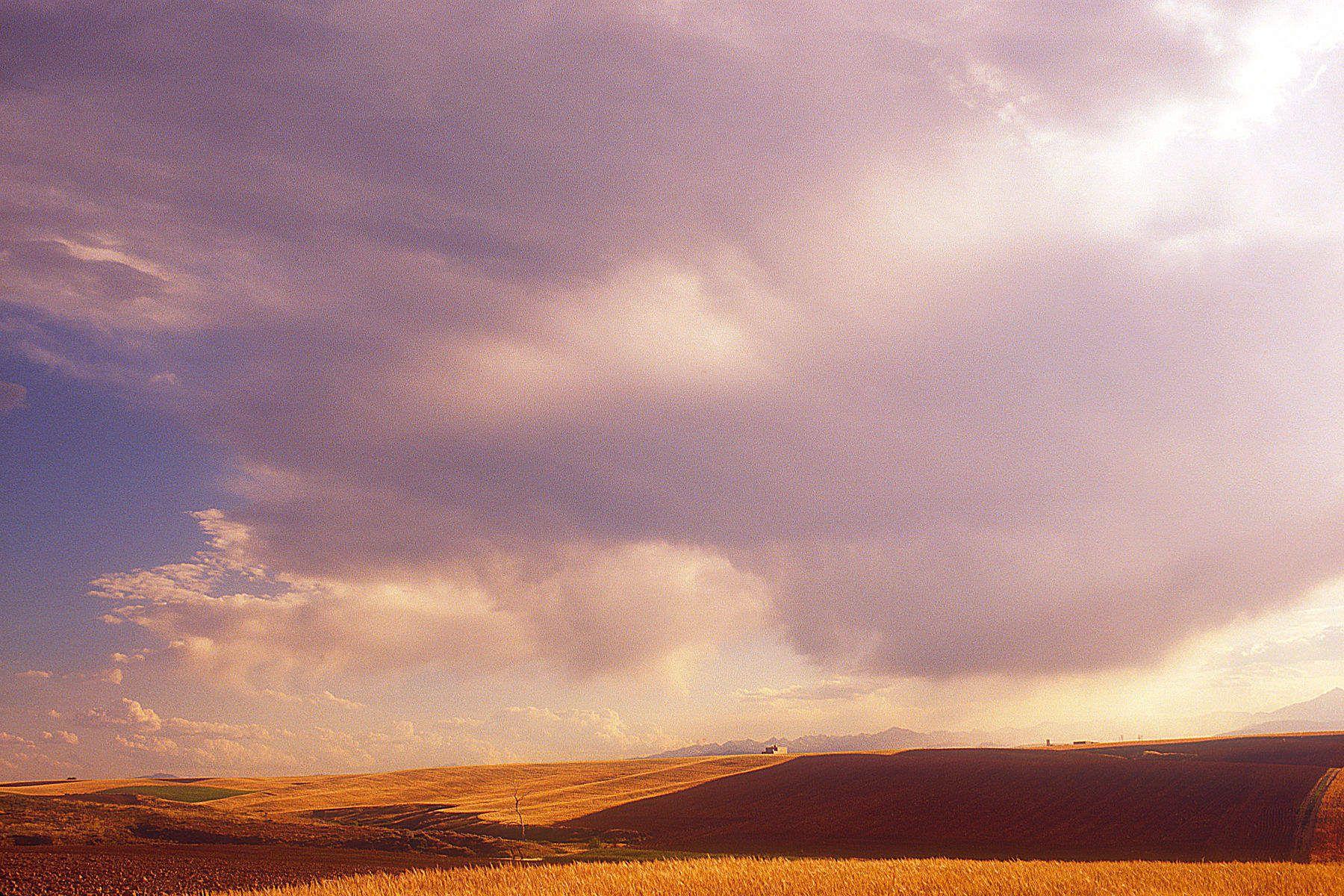 22_1coloradolandscape.jpg