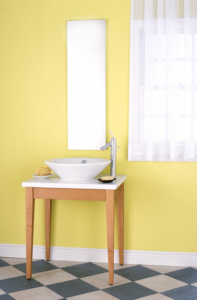 3_1bathroom_yellow.jpg