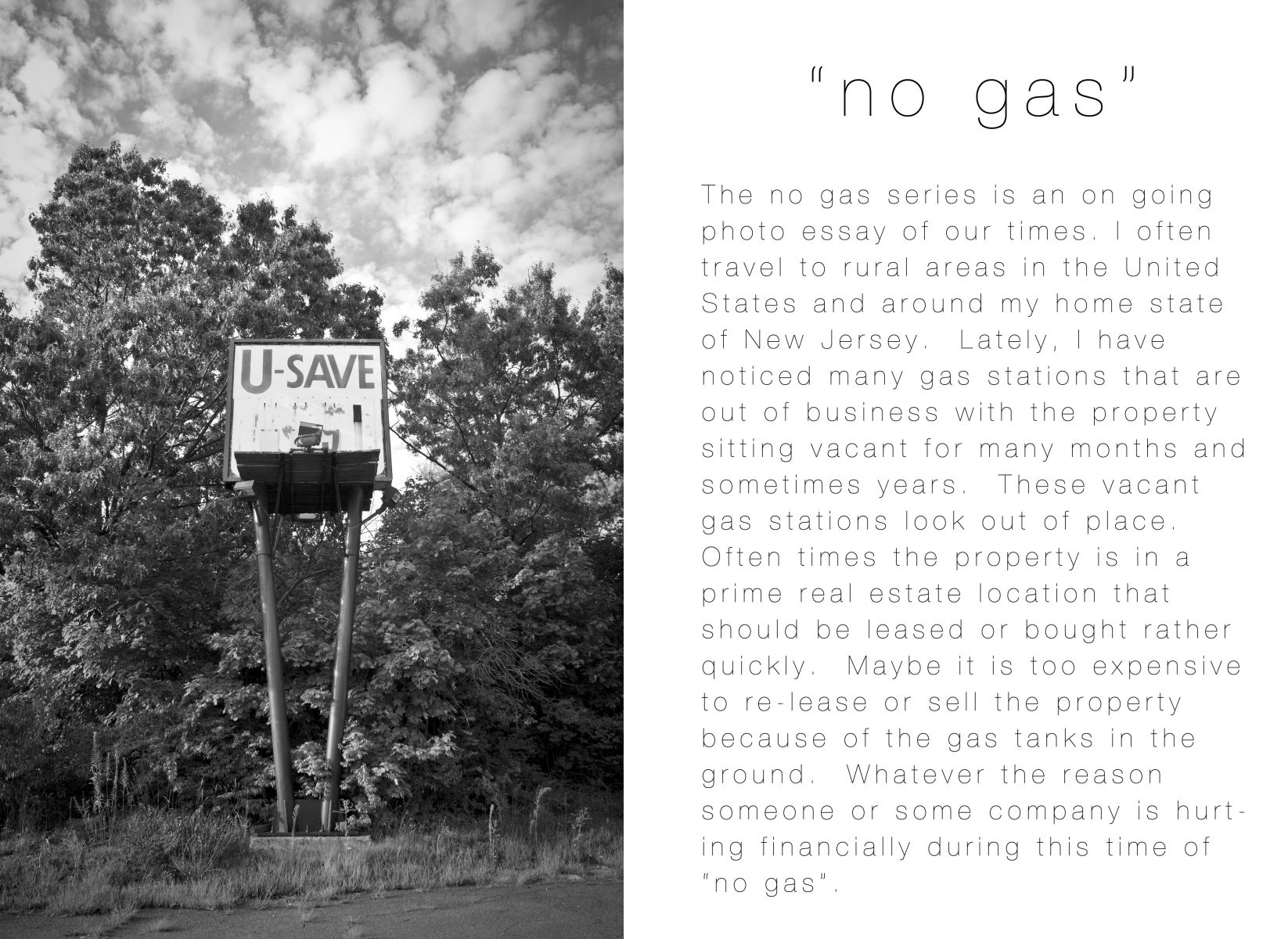 1_1no_gas_cover_page.jpg