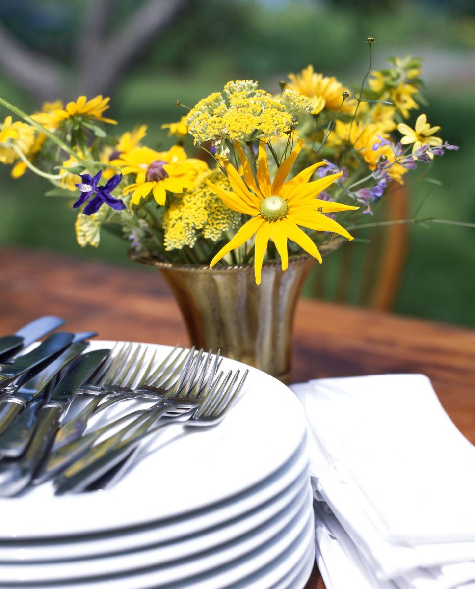 13_1silverware_flowers.jpg