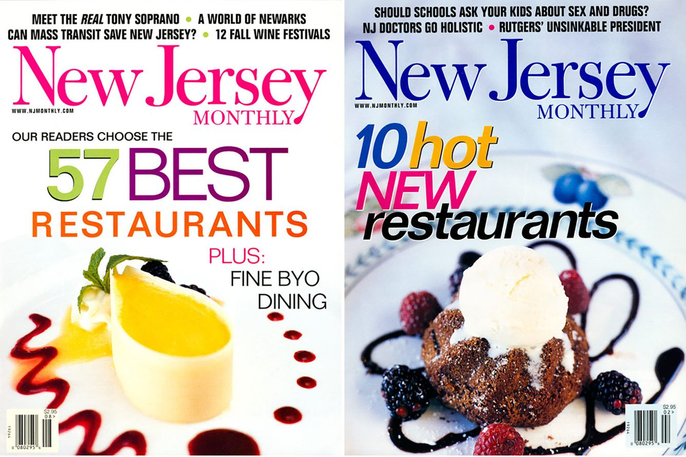 25_1nj_monthly_covers.jpg