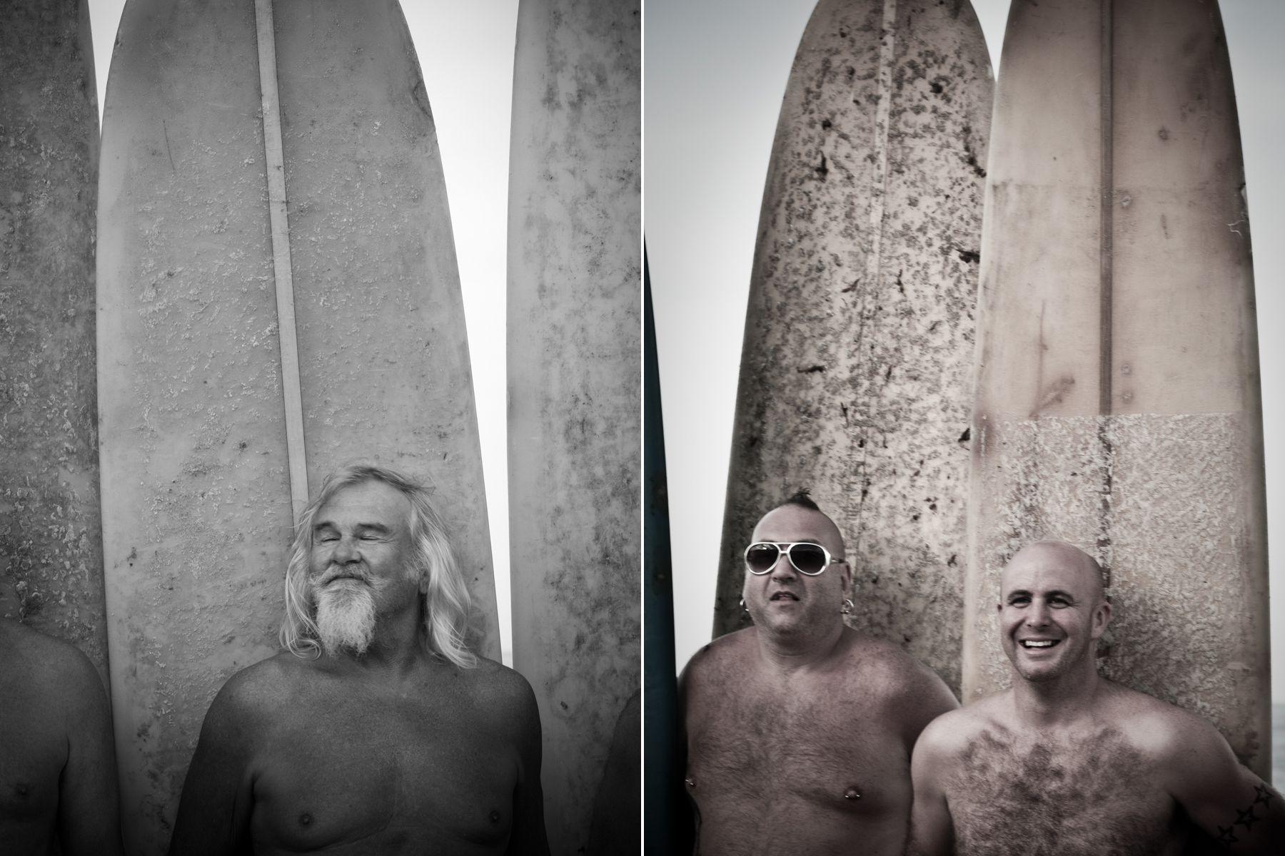 Surfers-4.jpg