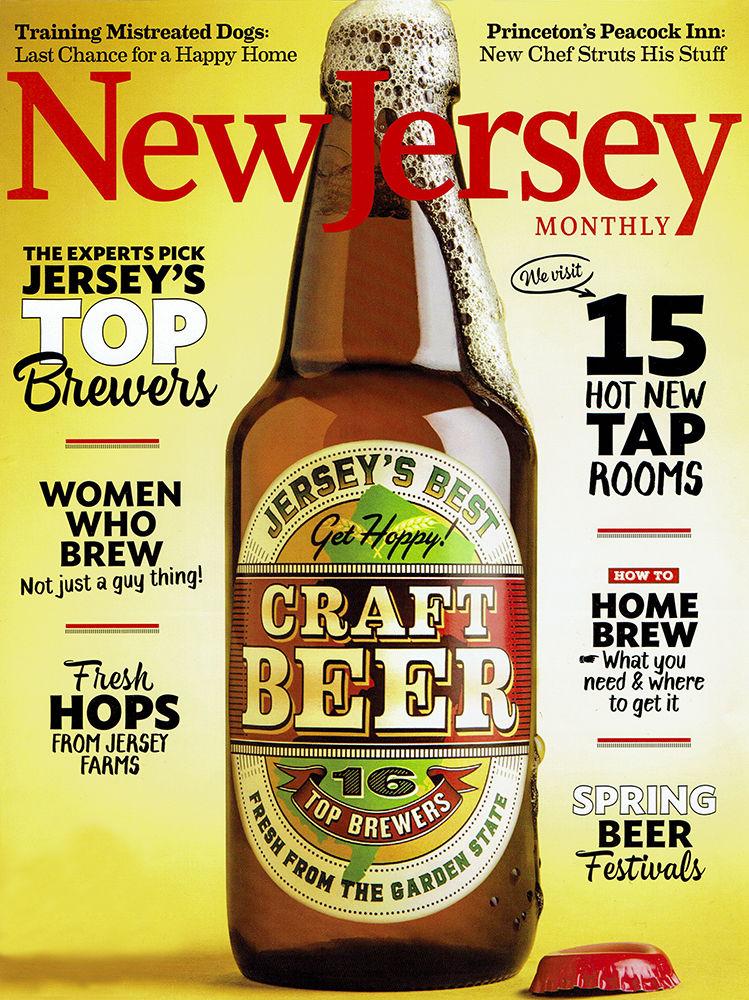 27_1njmonthly_beer_cover_web.jpg