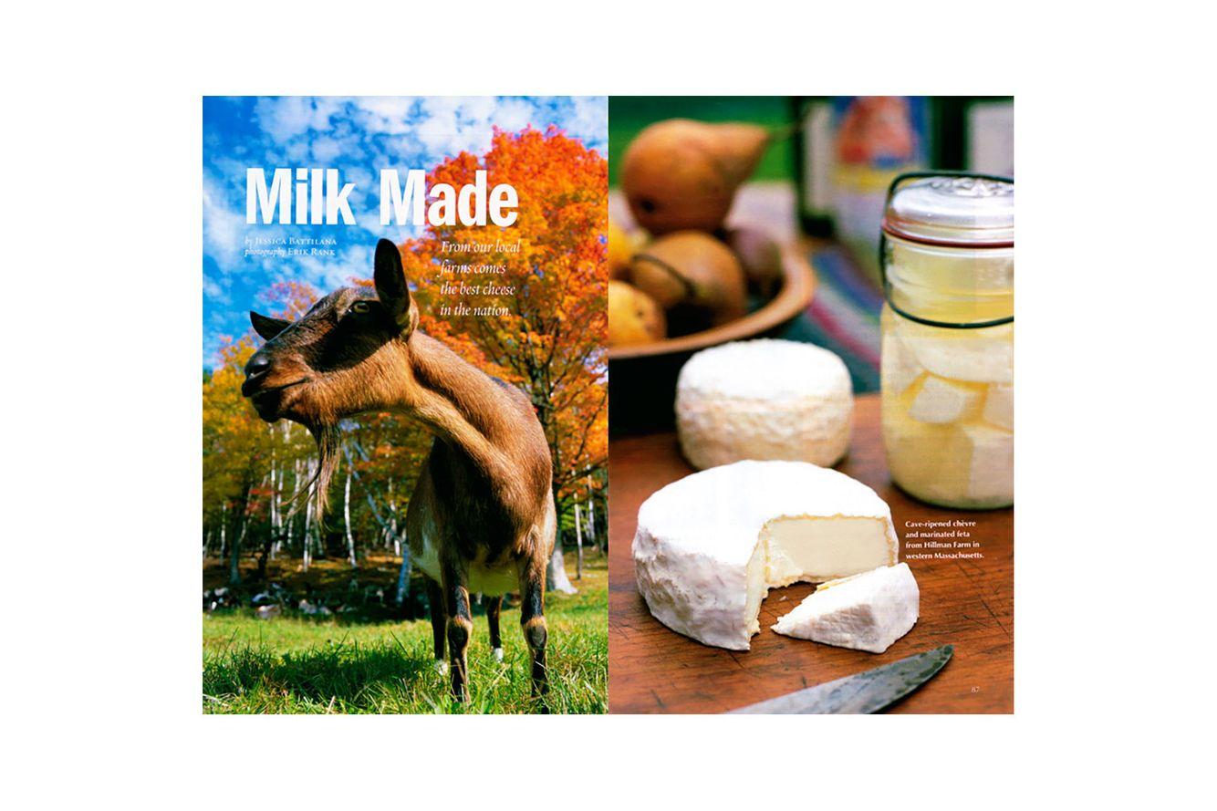 4_1yankee_milk_made.jpg