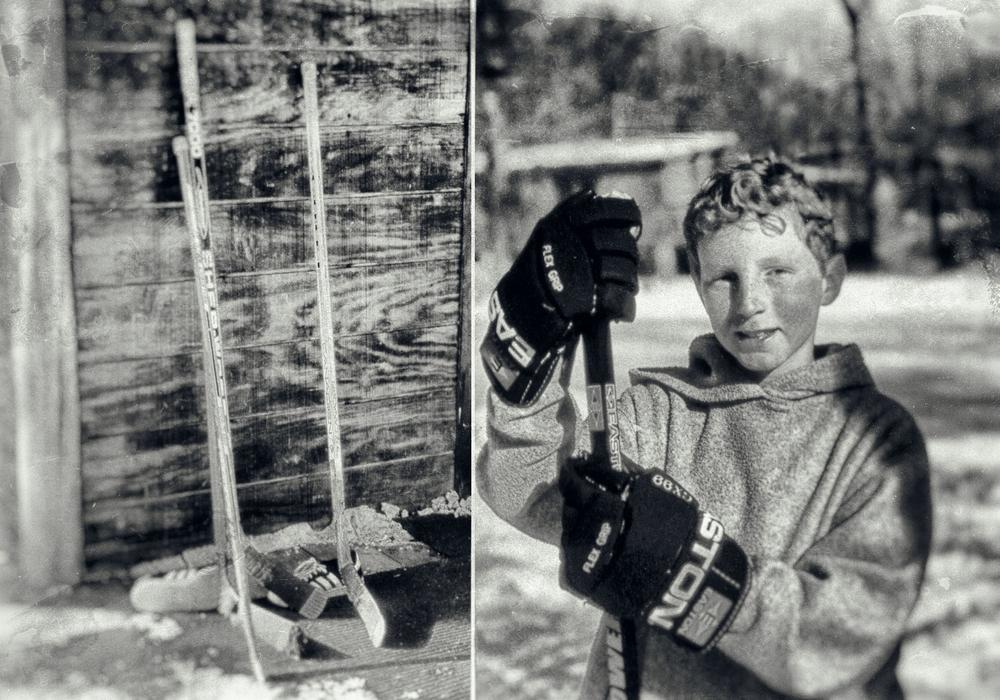 8_1hockey_boy.jpg