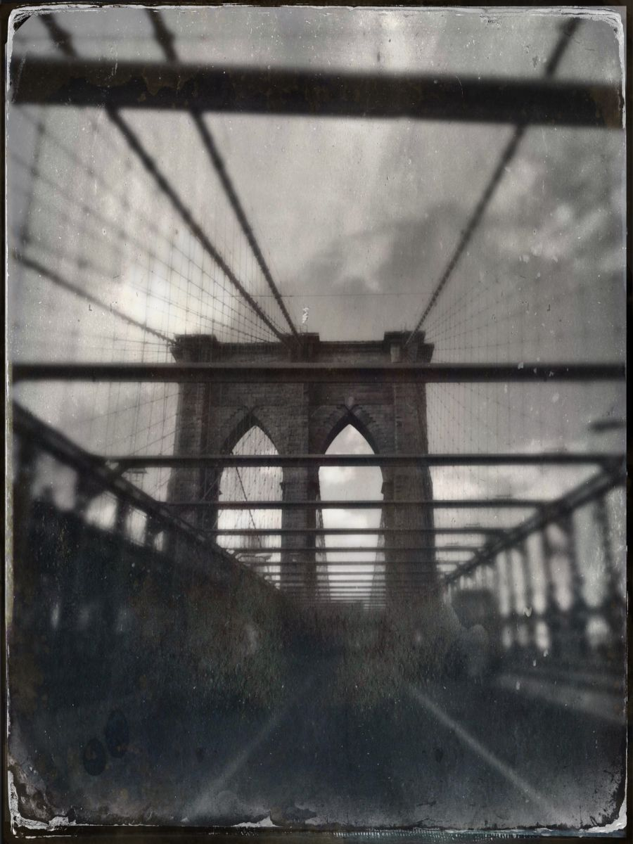 24_1brooklyn_bridge_full_frame.jpg