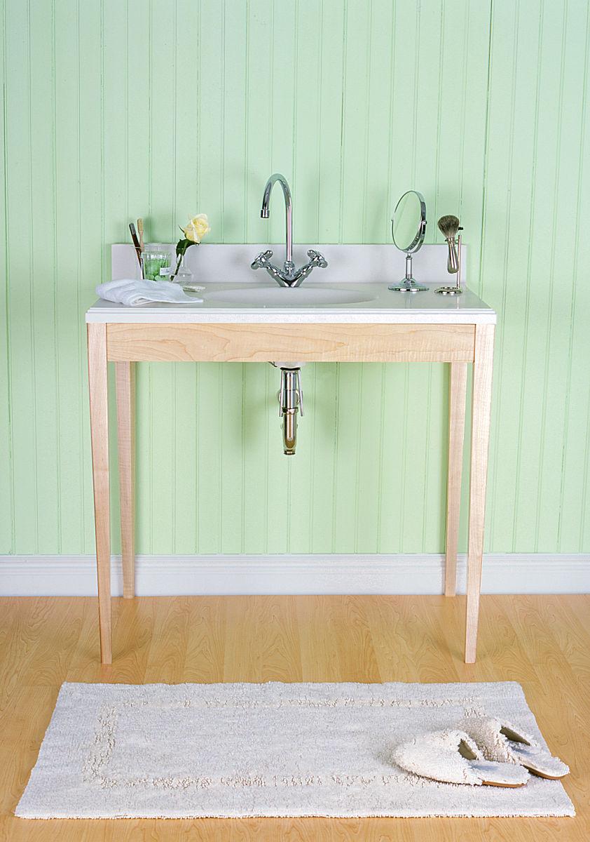 3_1bathroomsink.jpg