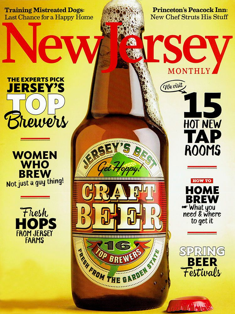 27_1njmonthly_beer_cover_web.jpg