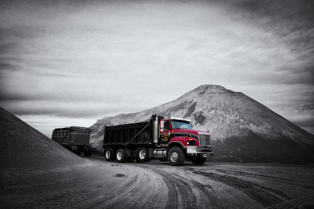 27_1e_promo_truck.jpg