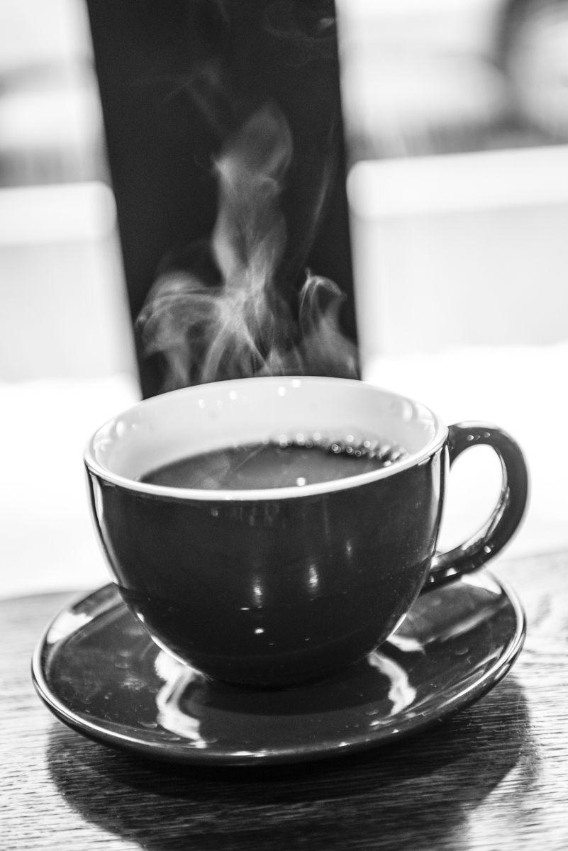 4_1coffee_mill_roasters_47.jpg